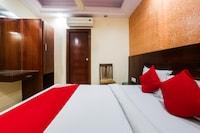 OYO 68427 Hotel Nefa