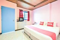 OYO 530 Hoo Samui Resort