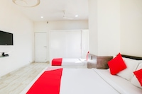 OYO 68433 Shiv Vatika Banquet & Rooms