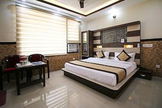 OYO Rooms 031 Bakshi Nagar