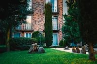 Collection O Hotel Quinta Del Rey