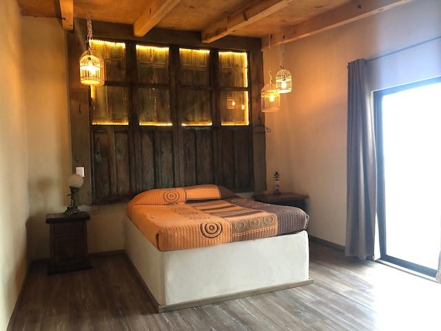 OYO Hotel Spa Pozo Viejo