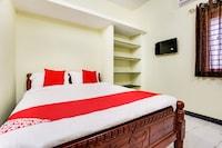 OYO 68460 Jai Sri Apartments