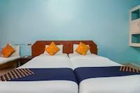 SPOT ON 68462 Hotel Seaweed SPOT