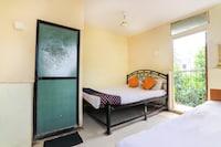 SPOT ON 68464 Darana Hotel