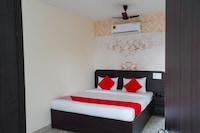 OYO 68474 Hotel Viraj