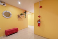 OYO 531 Le Light House & Hostel