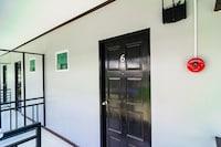 OYO 533 Runya Poolvilla