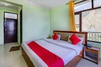 OYO 68490 Hotel Shivaya Classic