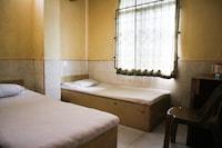 SPOT ON 2685 Hotel Surya