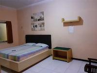 Hotel Panarukan