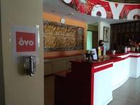OYO 2688 Guntur Hotel