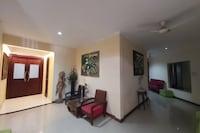 Guntur Hotel