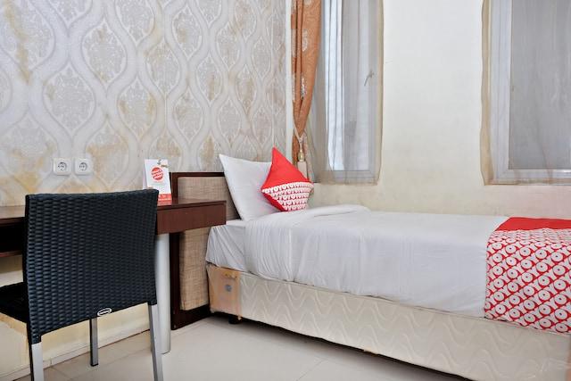 OYO 2691 Asokanori Guest House Syariah