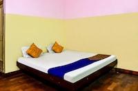 SPOT ON 68497 Hotel Vinar
