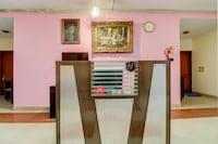 Capital O 68506 Shiv Guest House