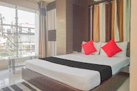 Capital O 68511 Hotel Stay In