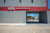 OYO Pousada Horizonte