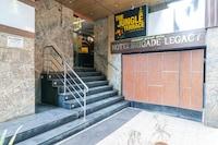Capital O 68524 Hotel Brigade Legacy