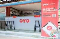 OYO 538 Buangalow At Maikhao