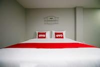 OYO 541 Fine Bed Hotel