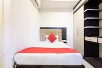 OYO 5641 Hotel Corporate Park Inn Saver