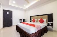 OYO 5641 Hotel Corporate Park Inn