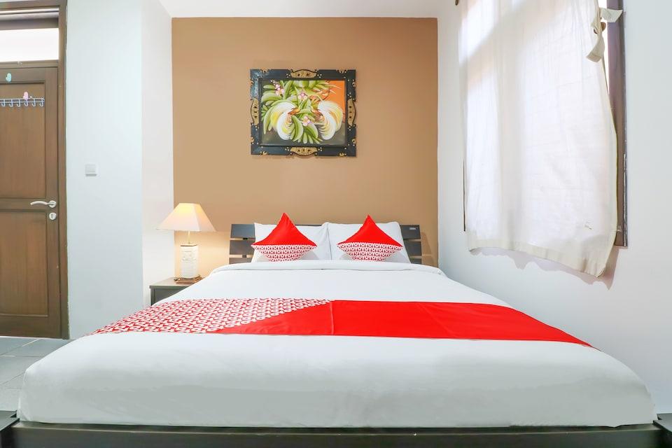 OYO 2702 Arimanu Guest House