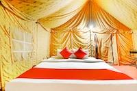 OYO 68542 Chandani Desert & Camp