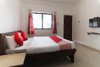 OYO 68546 Hotel Galaxy Inn