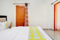 OYO Home 68551 Vibrant 1bhk  Apartment Dharamshala