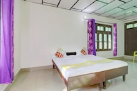 OYO Home 68553 Peaceful Family Suite Dharamshala
