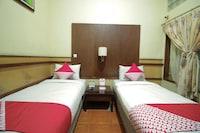 OYO 2706 Hotel Lodaya Syariah
