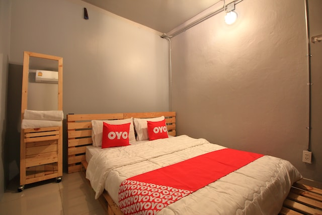 OYO 544 Sleep Sloth Hostel