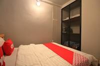 Sleep Sloth Hostel