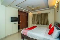 OYO 875 Eyrie Suites Saver