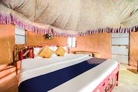 SPOT ON 68561 Gangaur Desert Resort  SPOT