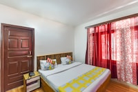 OYO Home 68566 Vibrant Cottage Stay Manali