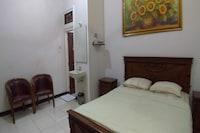 Hotel Madinah Syariah