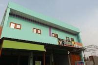 SPOT ON 68579 Shiva Guest House SPOT