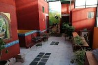 OYO Hotel Mesón De La Concepción