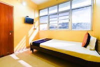 SPOT ON 68583 Hotel Jai Hind Home SPOT