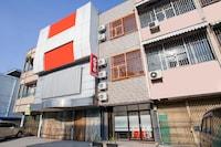 OYO 2720 Sutomo Inn