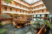 OYO 5647 Shilpi Hill Resort