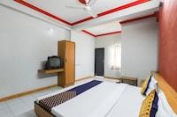 SPOT ON 68591 Hotel Sahara Palace  SPOT