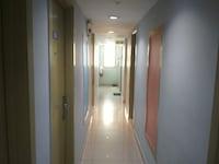 OYO 89773 New Eastern Hotel