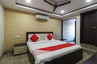 OYO 68608 Hotel Amanlok