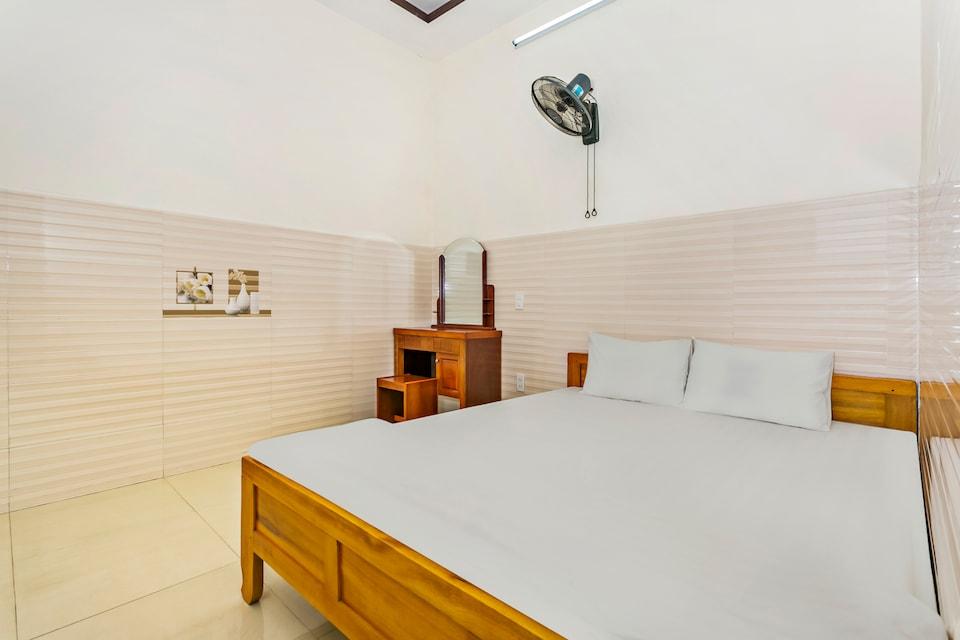 SPOT ON 780 Minh Huy Motel