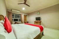 OYO 68617 Hotel Pratap Residency Deluxe