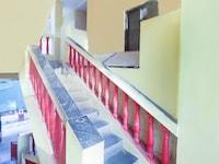 OYO 68620 Baga River Holiday Inn